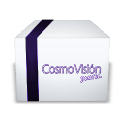cosmovision_logo_box